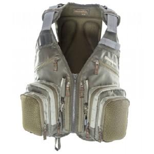 Vesta SNOWBEE Fly Vest / Backpack