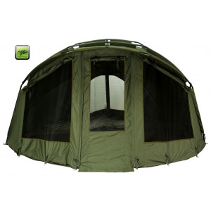 Bivak Giants Fishing Luxury Bivvy 2-3 Man