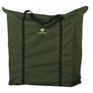 Prepravná taška Giants Fishing Bedchair Bag na lehátko