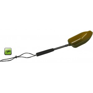Lopatka Giants Fishing Baiting Spoon s rukoväťou