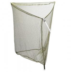 Podberáková hlava Giants Fishing Carp Net Head
