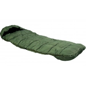 Spacák GIANTS FISHING Comfort 4 Season Sleeping Bag