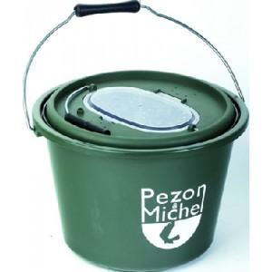 Vedro Pezon & Michel