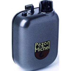 Okysličovač Pezon & Michel