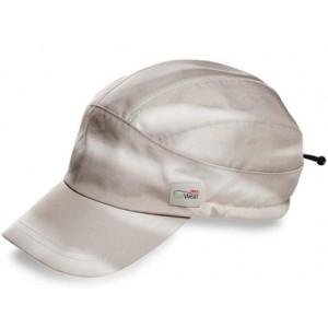 Nepremokavá šiltovka RAPALA Eco Wear reflection Cap