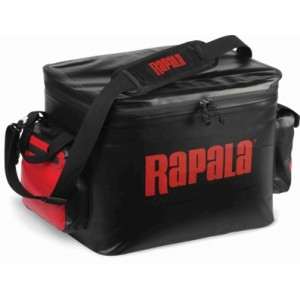 Nepremokavá taška RAPALA Waterproof Tackle Bag