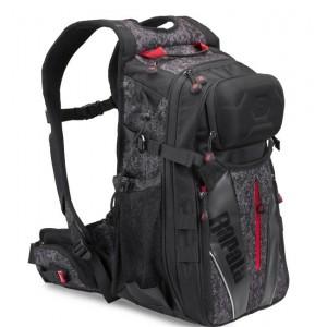 Batoh RAPALA Urban Backpack