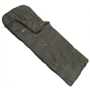 Spacák CHUB Cloud 9 - 3 Season Jumbo Sleeping Bag