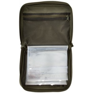 Peračník JRC Defender Rig Wallet