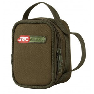 Peračník JRC Defender Accessory Bag Small