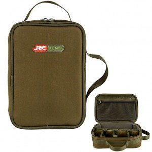 Peračník JRC Defender Accessory Bag Large