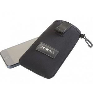 Púzdro DAIWA Smartphone Case na mobil