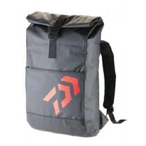 Ruksak DAIWA Roll Backpack Waterproof