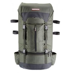 Batoh CORMORAN BackBag model 2039