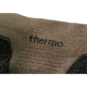 Obrázok 5 k Ponožky Sports Trek Thermo