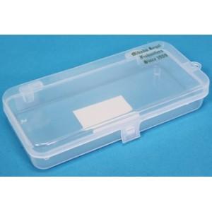 Krabička MIKADO ABM-006