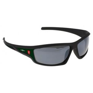 Polarizačné okuliare MIKADO 86006
