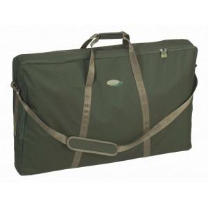 Transportná taška MIVARDI na kreslo Stealth Duralite