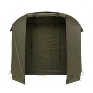 Obrázok 4 k Prehoz pre prístrešok MIVARDI Shelter Base Station