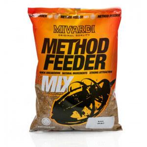 Obrázok 4 k Krmivo MIVARDI Method Feeder Mix