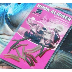 Rovnátka LK Baits Hook Aligner