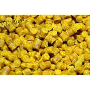 Kukuričné pelety LK Baits Corn Pellets