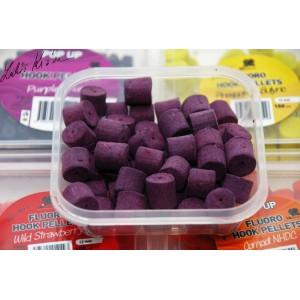 Pelety LK Baits Pop Up Purple Plum