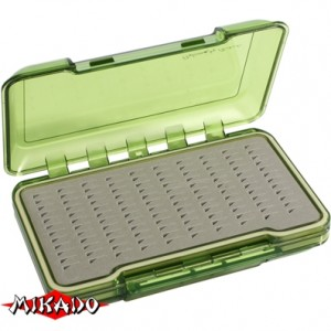 Muškárska krabička MIKADO