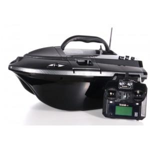 Zavážacia loďka Scarab V2 - zásobník 3kg
