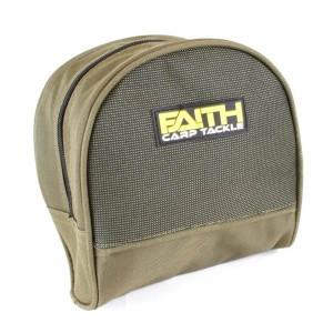 Peračník BAITH Carp Tackle na umelé nástrahy