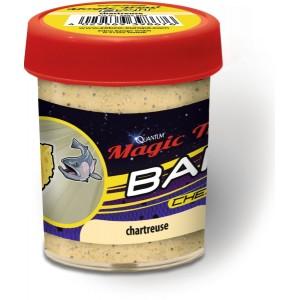 Plávajúca pasta QUANTUM Trout Bait Cheese