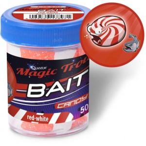 Plávajúca pasta QUANTUM Trout Bait Candy
