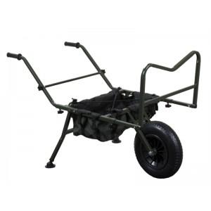 Kaprársky prepravný vozík