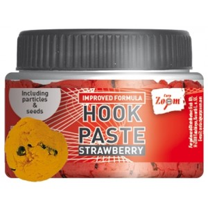 Pasta CARPZOOM Hook Paste