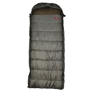 Spacák CarpZoom Comfort Sleeping Bag