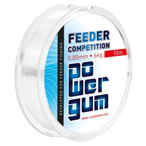 Feeder guma CarpZoom Power Gum