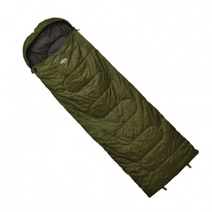 Spacák CarpZoom Easy Camp Sleeping Bag