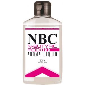 Aróma CARPZOOM N-Butyric Acid
