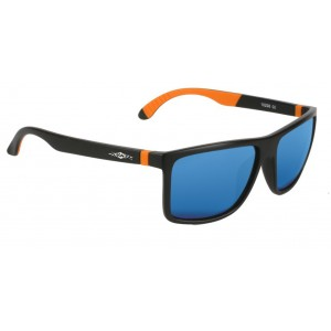 Okuliare MIKADO 86040 Blue/ Violet