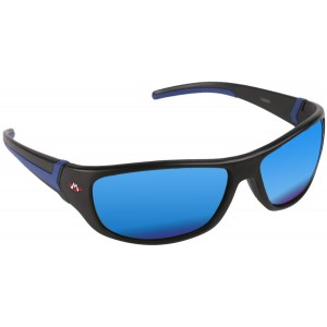 Polarizačné okuliare MIKADO 7516