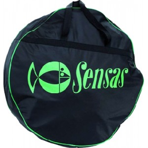 Obal SENSAS Challenge na sieťku