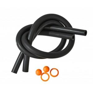 Náhradná guma pre praky STARBAITS