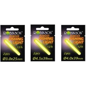 Chemické svetlo ROBINSON
