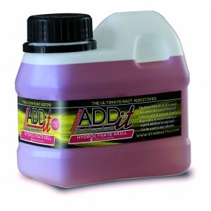 Liquid STARBAITS ADD IT Hydrolysat Krill