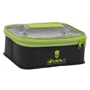 Peračník GUNKI Safe Bag
