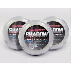 Vlasec StarBaits Fluorocarbon Shadow