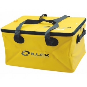 Taška ILLEX Cooler