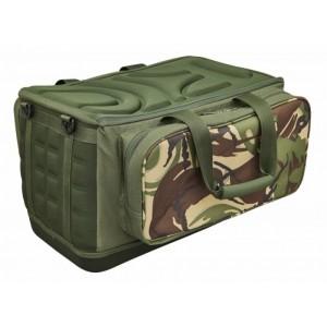 Taška - batoh STARBAITS Concept Camo Ruck Bag