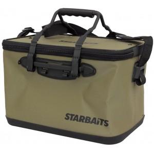 Taška STARBAITS Specialist Bait Box G2