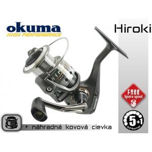 Naviják OKUMA Hiroki